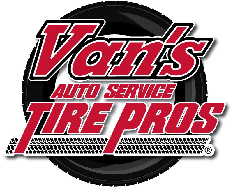 11 - Van's Tire Pros of Wooster